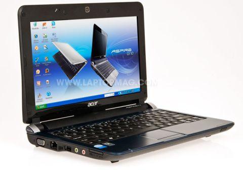 aspire-one-d150-laptop