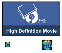 she-hd-movie