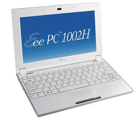 Asus Eee PC 1001P 1.3MP Camera Windows 8 X64 Treiber