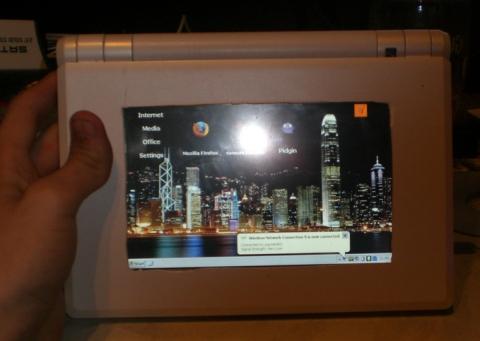 701-tablet-hack