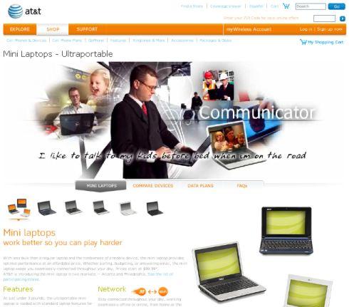 att-netbooks