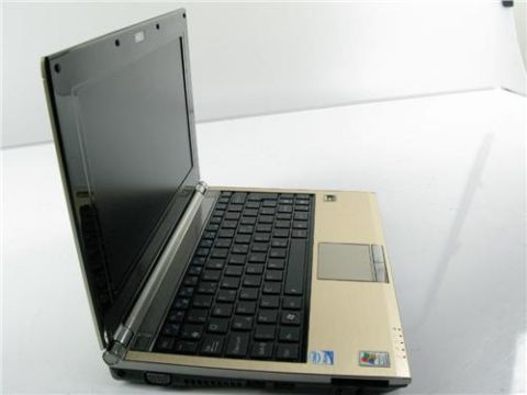 eee-pc-1004dn-pc-authority