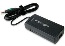 kensington-power-adapter