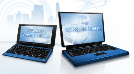 netbooks-v-notebooks