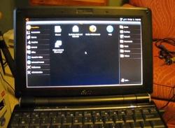 ubuntu-netbook-remix-904