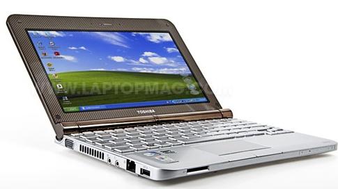 nb205 laptopmag
