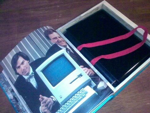 book-case 2