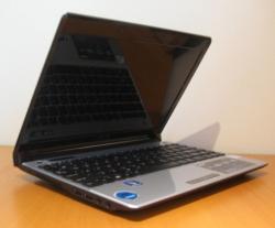 Asus U20A Notebook ExpressGate 64 BIT Driver