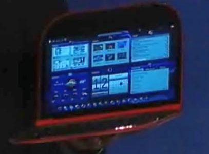 lenovo smartbook