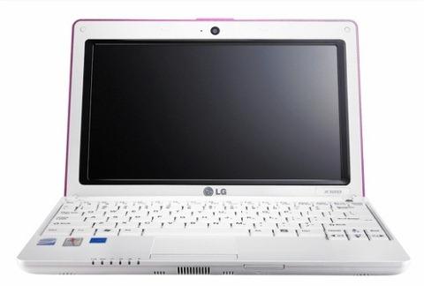 lg-x120-att-asdf