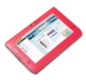 freescale tablet3