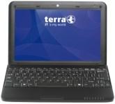 Wortmann Terra netbook crams 2010 parts into a 2008 shell