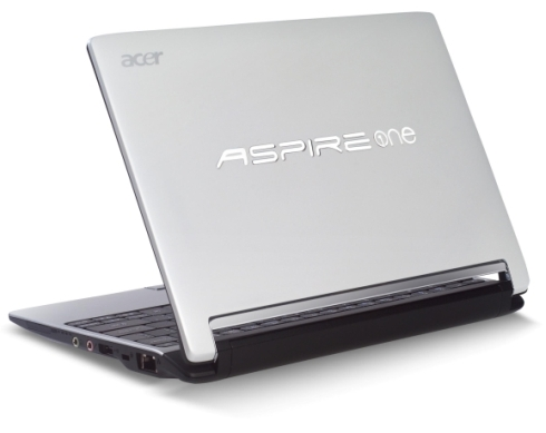 ACER ASPIRE ONE 533 WIRELESS DRIVER DOWNLOAD (2019)