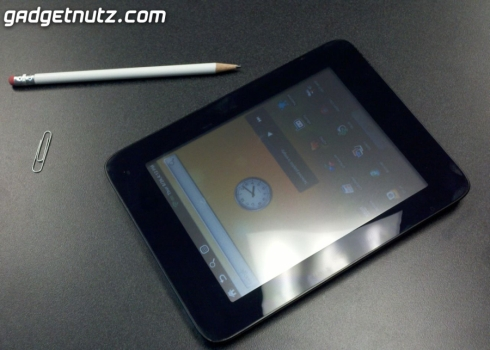 Tremendous Velocity Micro Cruz Reader 200 Android Tablet Gets The Download Free Architecture Designs Xaembritishbridgeorg