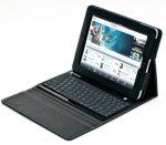 The best of both worlds? More tablet keyboard case accessories