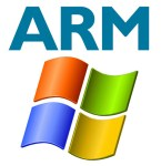 Microsoft Set to announce plans for ARM at CES