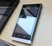 Hands-on with ViewSonic's new 4 and 10 inch tablets