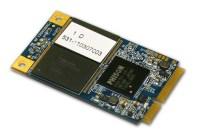 Review: MyDigitalSSD 64GB 50mm Bullet Proof mSATA SSD