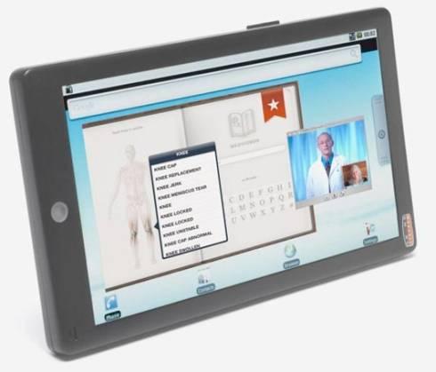 XO-3 tablet