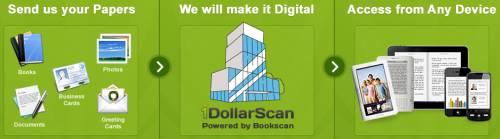 1DollarScan