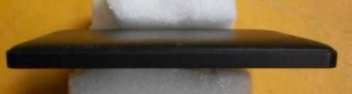 imid77t-3