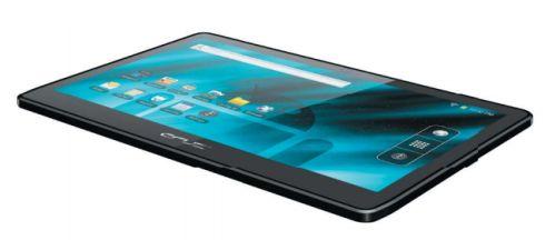 Velocity Micro Cruz T410 tablet