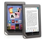 Rumor: New Nook Color announcement coming Nov 7th?
