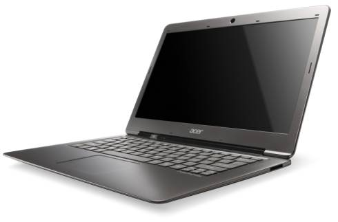 ACER ASPIRE S3-951 INTEL RST DRIVERS FOR PC