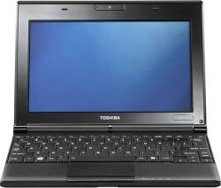 Toshiba NB505