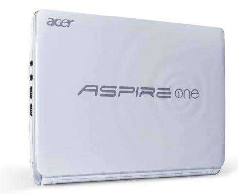 Acer Aspire One AOD270