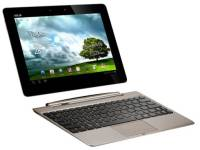 Asus Eee Pad Transformer Prime's locked bootloader means no custom ROMS (for now)