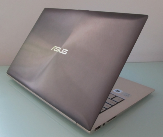 DRIVER FOR ASUS ZENBOOK UX31E POWER4GEAR HYBRID