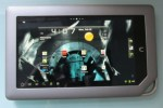 How to install CyanogenMod 7 alpha on a NOOK Tablet