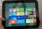 Don't expect to see many dual-boot Android, Windows 8 tablets