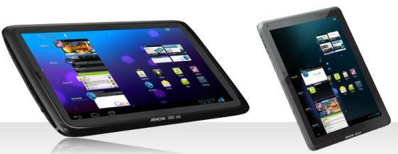 Arnova g3 tablets