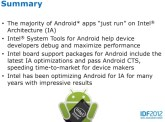 intel_android_03