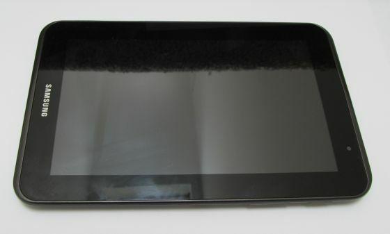 Samsung Galaxy Tab 2 (7.0)
