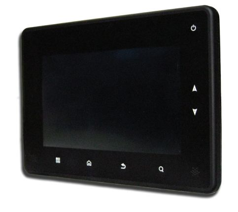 hydra tablet