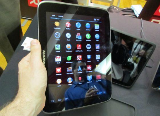 Lenovo IdeaPad S2109