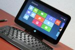Evigroup ships dual-boot Windows 7, Windows 8 preview tablet