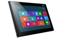Lenovo ThinkPad Tablet 2 with Windows 8 coming in October