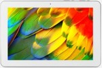 quad-core tablet with Freescale i.MX6