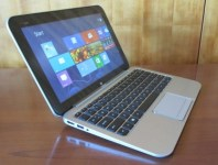 Are cheaper Windows 8 portables on the way? WSJ reports Microsoft is slashing Windows 8 prices for PC makers