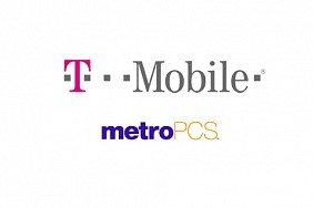 T-Mobile and Metro PCS