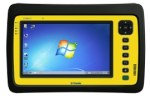 Trimble launches Yuma 2 rugged tablet with Pixel Qi display