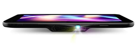 Smart Devices SmartQ U7