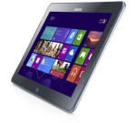 Samsung Ativ Smart PC Windows 8 tablet coming to AT&T Nov 9th for $800