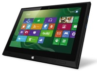 Kupa X15 UltraNote Windows 8 tablet on sale for $1100 and up