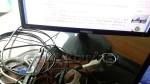 Zealz GK802 with Ubuntu