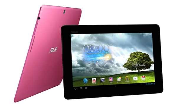 0b46d8ef628 Asus launches 10 inch MeMO Pad Smart tablet - Liliputing